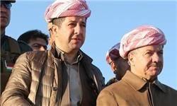 بررسی چرایی تعیین موعد انتخابات در کردستان عراق