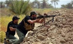 آغاز عملیات برای آزادسازی مرکز شهرستان «الحویجة»