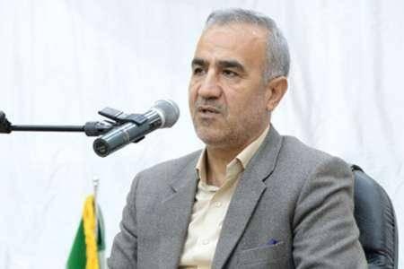 وزارت ارتباطات 50 ماموریت به مرکز آپا دانشگاه دولتی بجنورد واگذارکرد