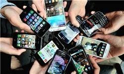 موبایلهای سرقتی غیرفعال میشوند/ جمع شدن کارتهای گارانتی غیرمعتبر از بازار IT