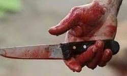 افزایش 19 درصدی جرم و جنایت با سلاح سرد در انگلیس