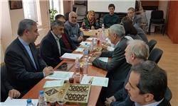 سفر سردار مویدی به بلغارستان/ حضور در هشتمین اجلاس مشترک و رایزنی در زمینه مبارزه با مواد مخدر