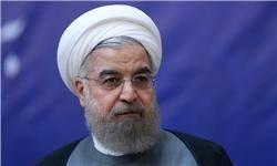 هدف نهایی ایران و ترکیه عدم تغییر مرزهای جغرافیایی منطقه است/استفاده از پول ملی ایران و ترکیه در مبادلات تجاری مشترک