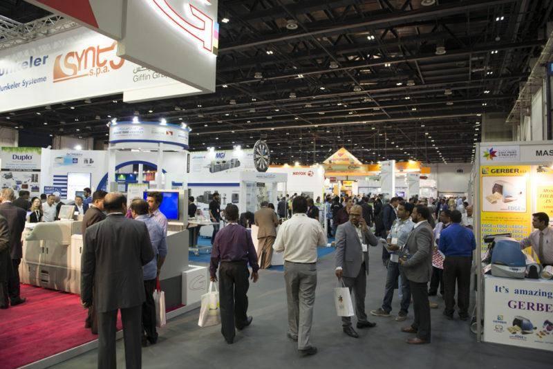 نشریه ایتالیایی: شرکت های ایتالیایی در نمایشگاه تهران شرکت می کنند