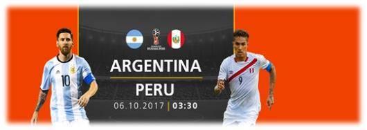 ایران با توگو، آرژاننتین با پرو، شیلی در مصاف اکوادور