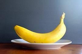 پوست این میوه معجزه میکند!
