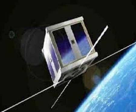 گام های استوار ایران در عرصه تکنولوژی فضایی
