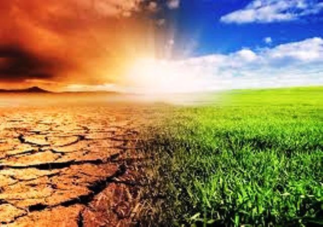 انتقال آب بینحوضهای بهترین راهکار جبران اثرات تغییر اقلیم در سمنان است