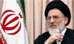 پیام تسلیت آیتالله هاشمی شاهرودی در پی درگذشت جلال طالبانی