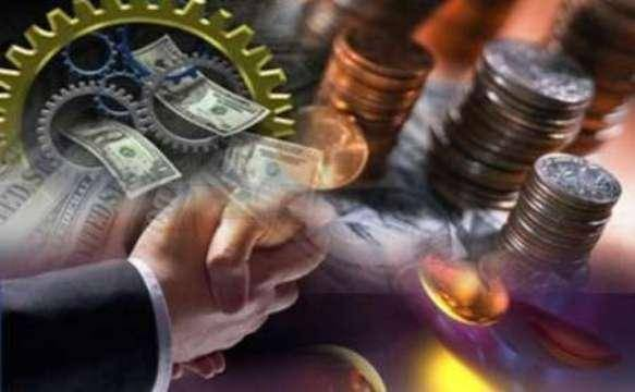 شرط های جذب سرمایهگذار خارجی