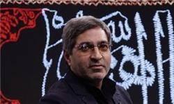 پاسخ حبیب احمدزاده به یک شبهه دفاع مقدسی/ چه کسی میتواند به آمریکاییها اعتماد کند