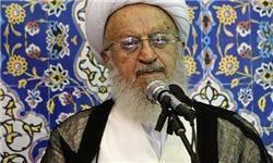 تأکید آیتالله مکارم شیرازی بر رسیدگی جدی به وضعیت مسلمانان روهینگیا