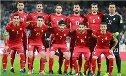 پیروزی ایران مقابل توگو با ترکیبی دگرگون شده/ اولین گام تیم ملی در راه آمادهسازی جام جهانی