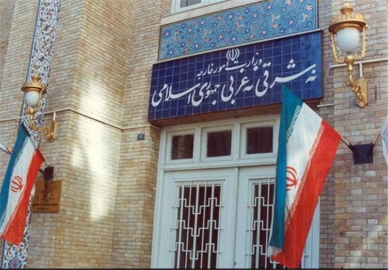 ایران انفجار تروریستی حسینیه شیعیان در ایالت بلوچستان پاکستان را به شدت محکوم کرد