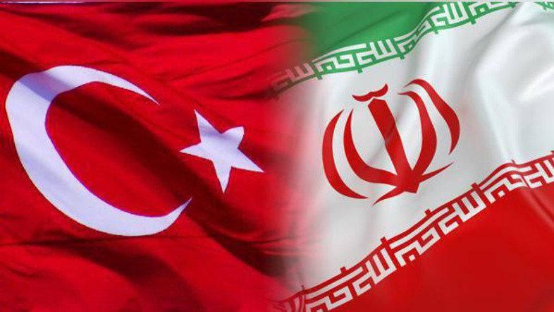شین هوا: ایران و ترکیه برای مقابله با استقلال کردستان همکاری می کنند