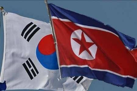 پیونگ یانگ یکجانبه مجتمع صنعتی مرزی با کره جنوبی را فعال کرد