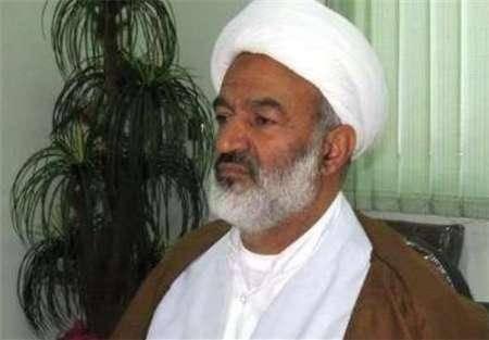 یک مبلغ مذهبی در یزد : آموزشگاه های موسیقی حرمت ماه محرم و صفر را رعایت کنند