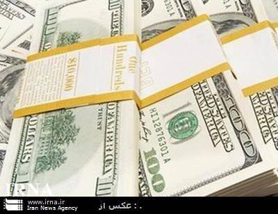 جریمه سنگین یک قاچاقچی ارز در آذربایجان غربی