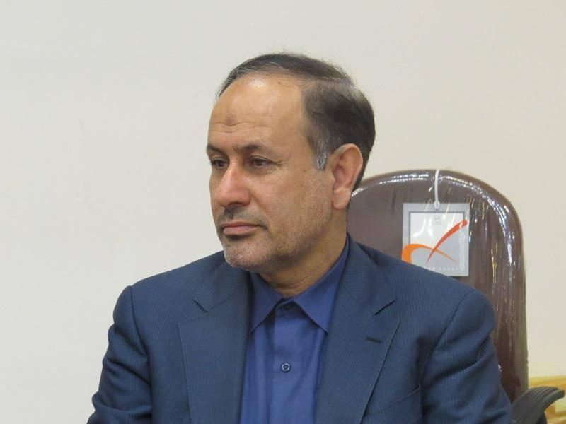 آزادی 76 زندانی جرایم غیر عمد در استان یزد