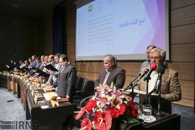 ایراد حقوقی به نامه وزارت کشور وارد نیست/  معرفی گزینه جدید شهرداری شیراز در روزهای آینده
