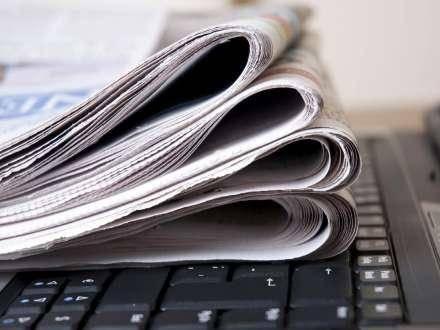 سرخط روزنامه های جمهوری آذربایجان -جمعه 14 مهرماه