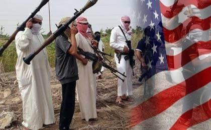 روسیه: آمریکا شرایط اشغال سوریه توسط داعش را فراهم کرد