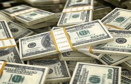 کشف 10 میلیون دلار جعلی درکهگیلویه وبویراحمد