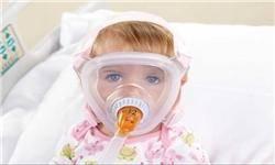 شایعترین بیماریهای ریه کودکان/ ۷۵۰ کودک مبتلا به «CF» در مرکز طبی کودکان تحت مراقبت هستند