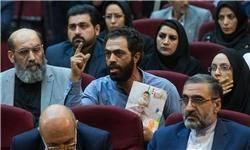 نداشتن وکیل و جهل به قانون منجر به امضای ابلاغیه منع تعقیب متهم ردیف دوم از سوی خانواده بنیتا شد