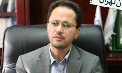 امسال 570 کلاس درس در استان تهران ساخته شده است