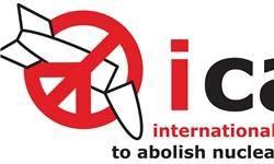 جایزه صلح نوبل به کمپین بینالمللی حذف سلاحهای هستهای(ICAN) اهدا شد