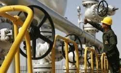 تردید در تولید ۱۲ میلیون لیتر بنزین «ستاره خلیج فارس» تا پایان سال/ هر روز تاخیر ۳۰ میلیون یورو زیان