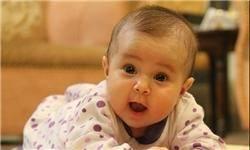 ضرورت تشخیص بیماریهای متابولیک قبل از تولد