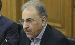 خالی شدن تهران از حافظهٔ تاریخی کهنش