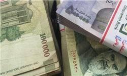 کاهش 33 هزار میلیارد تومانی نفوذ صندوقهای بورسی در بانکها؛ از مصوبه تا اجرا +جدول