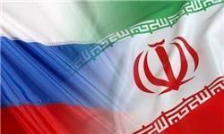 امضای ۲ تفاهمنامه نفتی مشترک ایران و روسیه