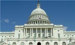 صدور قطعنامه برای آزادی زندانیان آمریکایی در ایران از سوی کمیته مجلس سنا