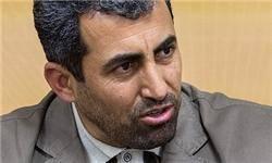 اتهامات علیه آیتالله لاریجانی نشان از استیصال دشمن است/ معاندان از مواضع محکم رئیس دستگاه قضا عصبانی هستند