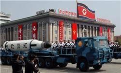 مسکو: کرهشمالی به زودی موشکی را با قابلیت رسیدن به سواحل غربی آمریکا آزمایش میکند