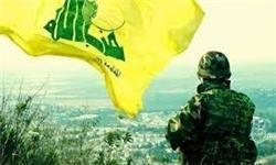 راهبرد جدید ترامپ علیه ایران شامل مفادی برای مقابله با حزبالله است+جزئیات