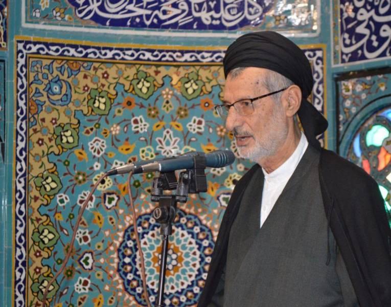 جلال طالبانی سیاستمداری تیزهوش و مبارزی کهنه کار بود