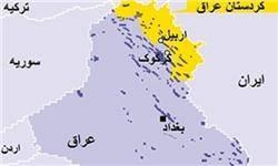 عراق از ایران و ترکیه خواست؛ مسدود کردن گذرگاهها و توقف مبادلات تجاری با کردستان