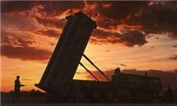 آمریکا فروش سامانههای موشکی «تاد» به عربستان سعودی را تایید کرد