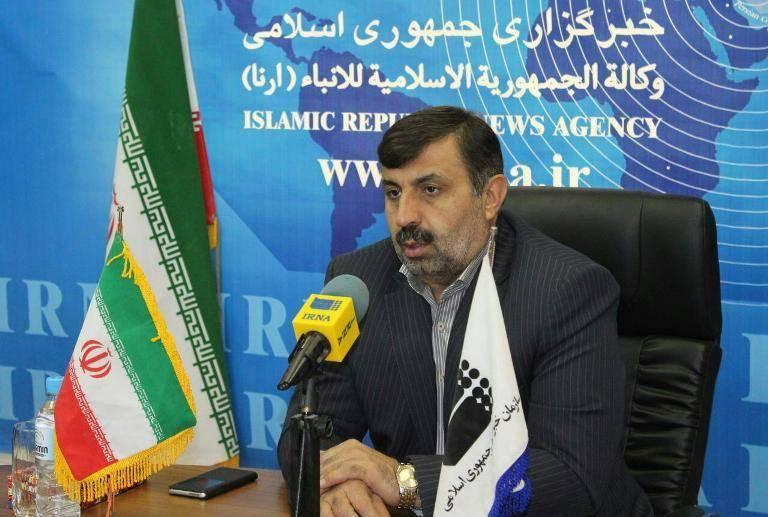 فواید صنعت نیشکر برای هوای خوزستان بیش ازضرر آن است/ یک صدایی نیاز توسعه استان