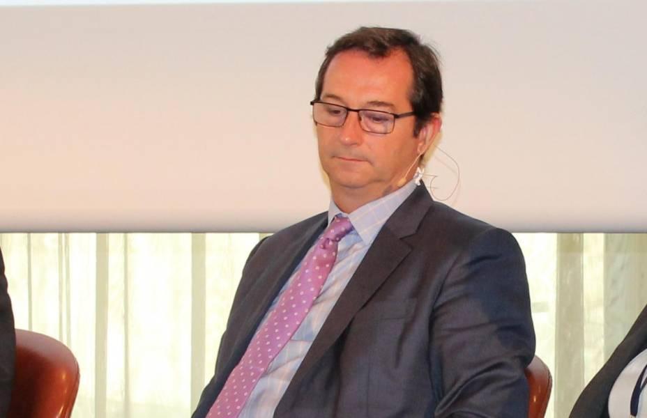 سفیر انگلیس: در مجمع ایران و اروپا بحث های سازنده ای انجام شد