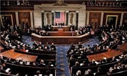 بلومبرگ: سنای آمریکا از آرای کافی برای بازگرداندن تحریمها علیه ایران برخوردار نیست
