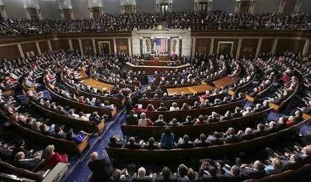 بلومبرگ: رای کافی در سنای آمریکا برای اعمال مجدد تحریمها علیه ایران وجود ندارد