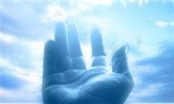 تحلیل فطرت خداخواهانة انسان از منظر آیات قرآن