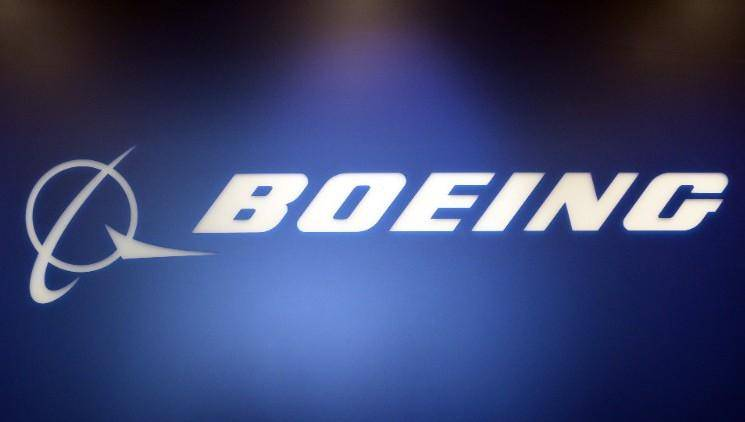 دو نماینده کنگره آمریکا خواستار افشای جزئیات قرارداد فروش هواپیما به ایران شدند