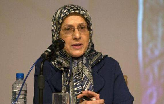 افراطگرایی در ایران تقویت نمیشود